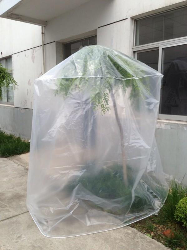 jubo bag-ถุงพลาสติกขนาดใหญ่-4