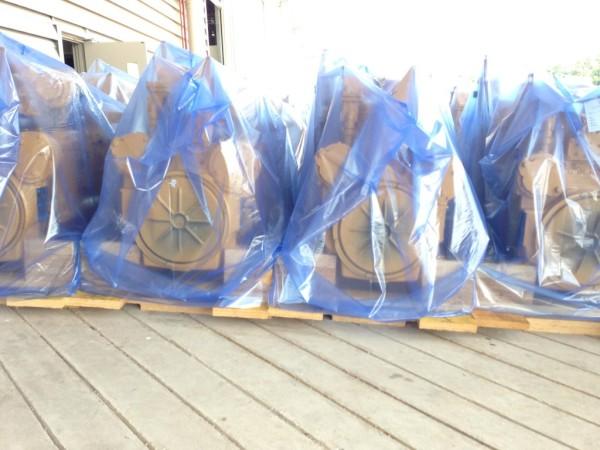 jumbo Bag-ถุงพลาสติกขนาดใหญ่