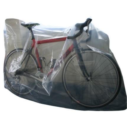 ถุงพลาสติกขนาดใหญ่-ถุงใส่จักรยาน